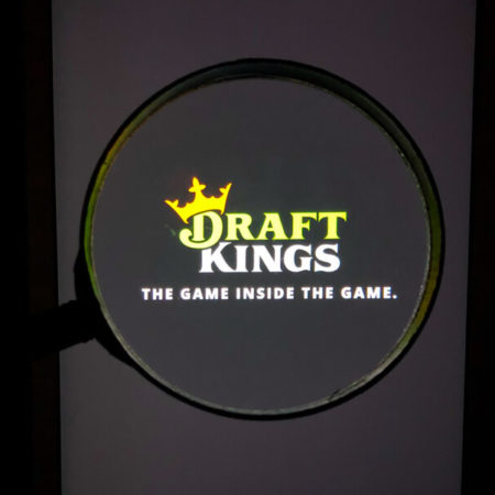 DraftKings Merges in 2020 with SBTech for IPO