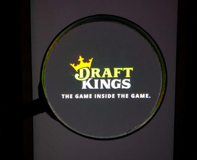 DraftKings Files to Become a Public Company in 2020