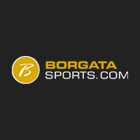 Borgata Online Sportsbook Review Bonuses And Tips 2020