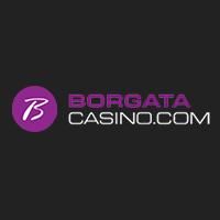 Borgata Online Casino Nj Review 2020 Bonuses Games And Tips