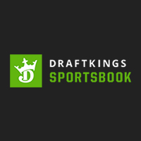 DraftKings signs a deal with the NBA as an authorized betting operator