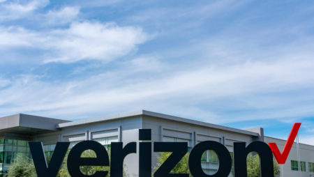 Verizon Expands Its Sports Betting Ventures to More States