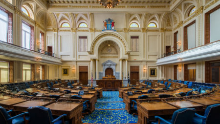New Jersey Assembly Bill 567 Would Assist Online Gamblers Recover Abandoned Account Funds