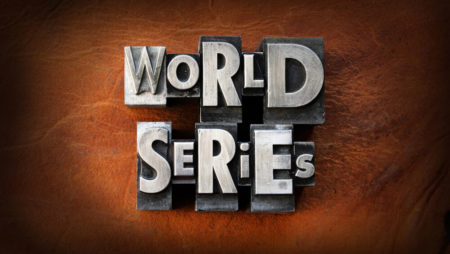 World Series of Poker Hosts 14 Online Bracelet Events This Year