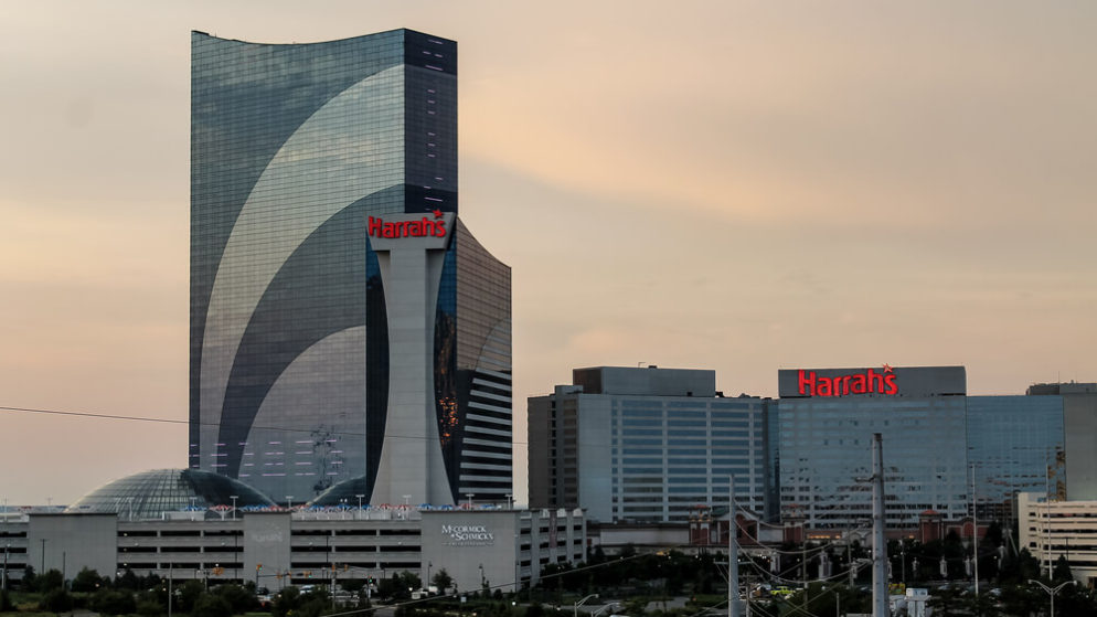 The 2020 Atlantic City East Coast Gambling Conference Promises to Be Huge