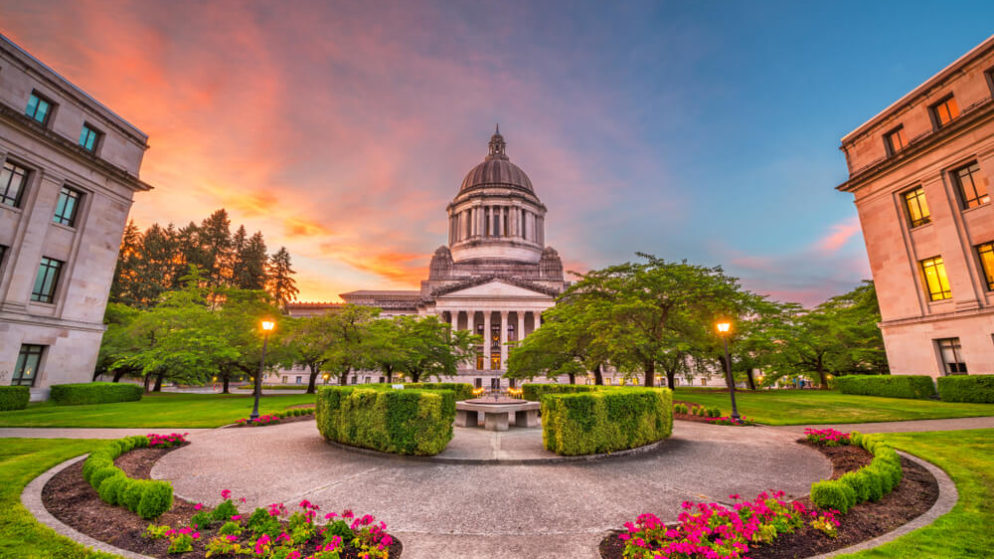 Progress on Washington State's sports betting bill is thrilling but leaves us with many questions