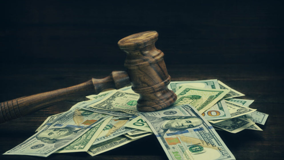 Former owner of Jersey Shore business gets 3 years' probation for sidestepping $170K in personal-income taxes