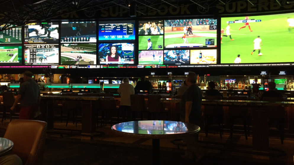 Sports Betting Operators in New Jersey Get Guidelines On Grading Wagers