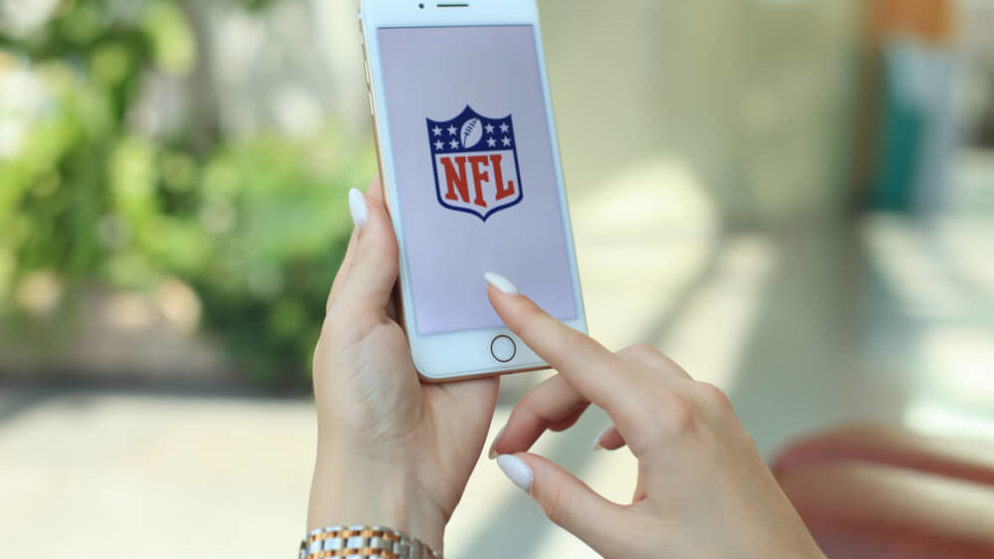 Gambling and the New NFL Collective Bargaining Agreement