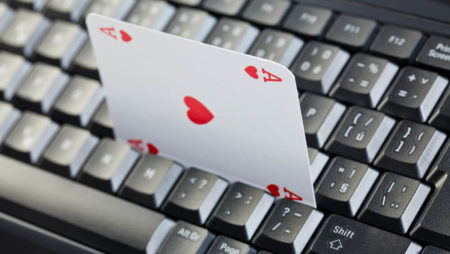 Online Poker on the Table Again in New York