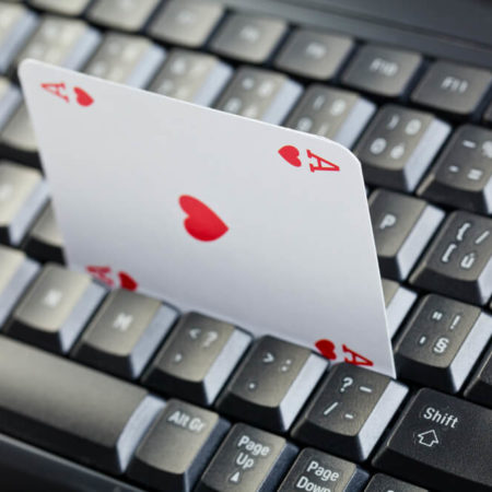 Online Poker on the Table Again in New York Thanks To Joseph Addabbo