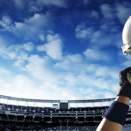 New Collective Bargaining Agreement Lets Owners & Players Profit on Stadium Sportsbooks
