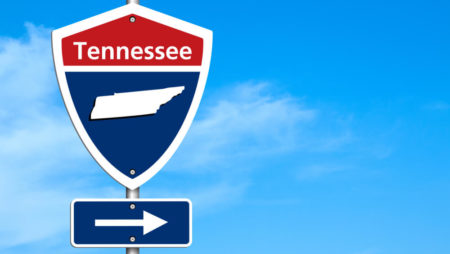 Tennessee Embraces Sports Betting, with a Catch