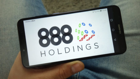 888 Looks to Acquisitions To Advance Its US Online Gaming Expansion
