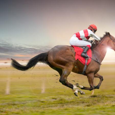 No Need To Wait For Supreme Court On NJ Horsemen $150M Lawsuit Against Sports Leagues