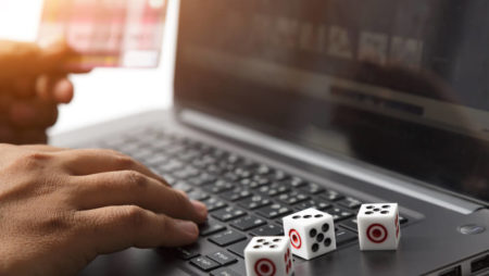New Jersey and Pennsylvania Gambling Markets Weather the Storm