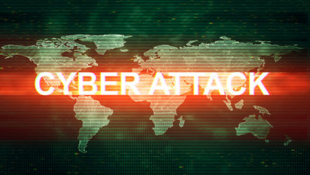 SBTech Client Sites Back Up After Cyber Attack