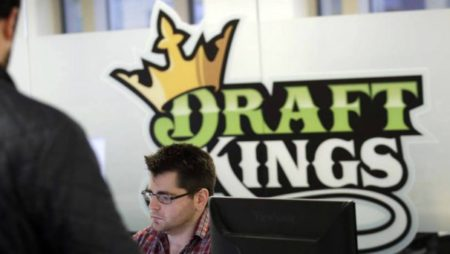 Why now is a bad time to start buying DraftKings stock
