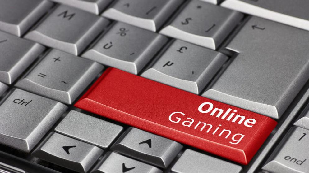 Online Gaming Revenue Keeps New Jersey Afloat
