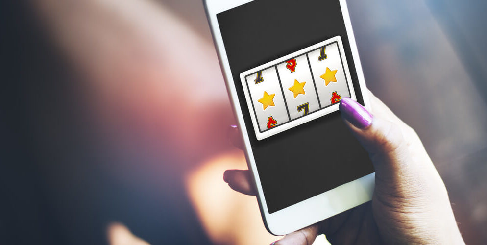 Caesars Online Casino Premiers in Pennsylvania
