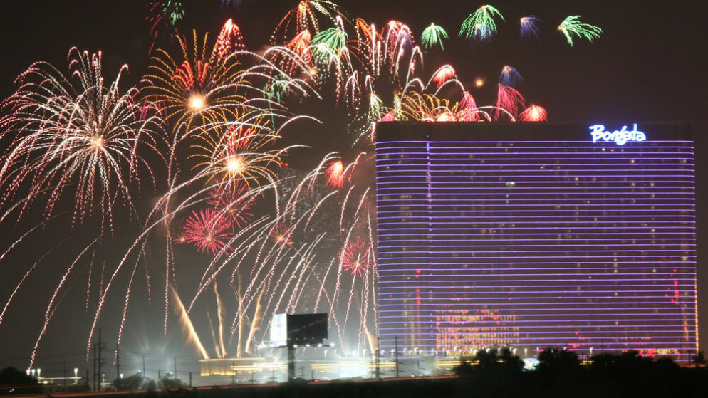 Hopefully, Atlantic City Casinos Reopening by July 4th