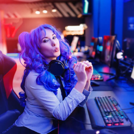 Esports Cheating Compromises the Integrity of Esports Betting