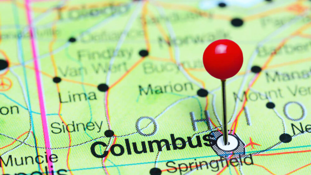 11 Ohio Casinos Embrace Sports Betting, Pennsylvania, Michigan Up Their Game