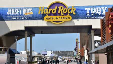 Everything you need to know about Hard Rock AC and the 4th of July