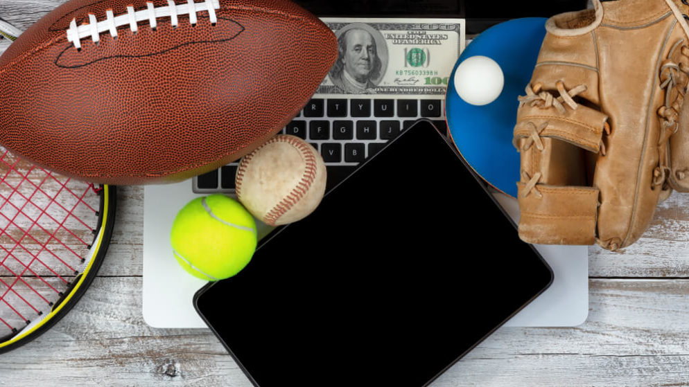 DraftKings and FanDuel 2 Leaders in the Sports App Revolution Across the Nation