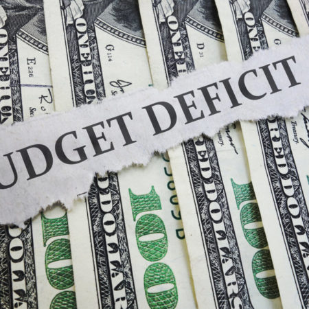 The Case to Legalize Sports Betting to Tackle the Budget Deficit 2.0