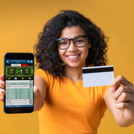 What you need to know about cashless payments in NJ casinos this year