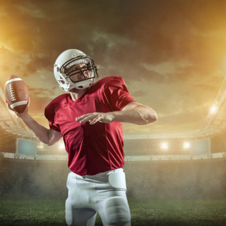 Everything you need to know about NJ sportsbooks and the college football restrictions