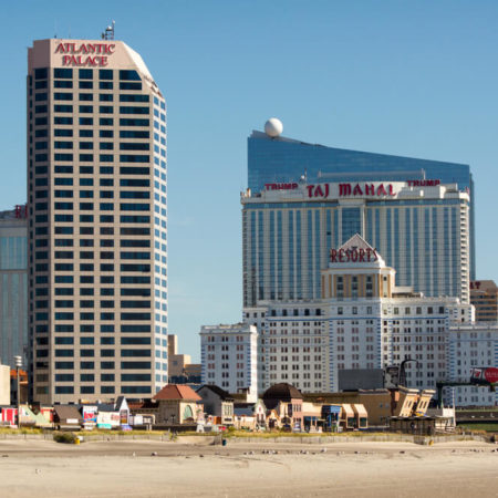 3 Things New Jersey Casinos Can Learn From Nevada about Reopening Safely