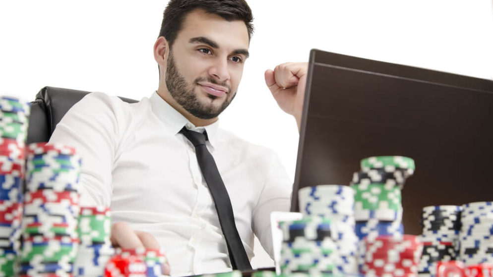 5 Things to Know About the Future of Online Gambling