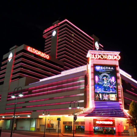 Caesars Gets FTC Approval To Proceed with Eldorado Resorts $17. 3 Billion Merger