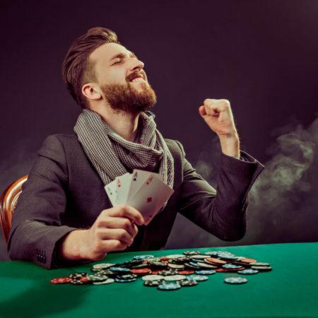 888Poker Announced $10k Poker Tournament in New Jersey