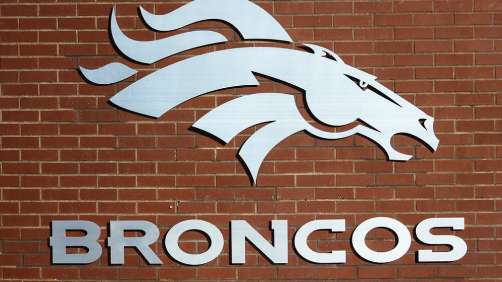 What you need to know about the Broncos and BetMGM sports betting partnership