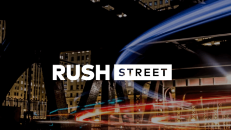 In Potential Boost to The Online Casino Market, Rush Street Interactive May Go Public
