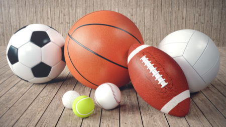 Regulators Ease their Restrictions on Sports Betting Around the Nation