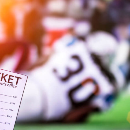 FanDuel to Pay Out Bettors Despite Pricing Error