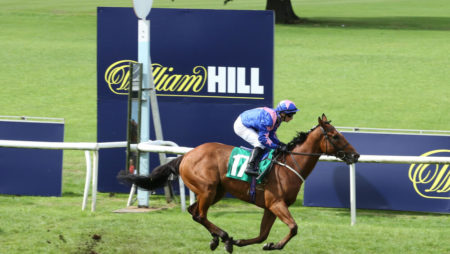 William Hill And Their Expansion Into The Colorado Betting Scene