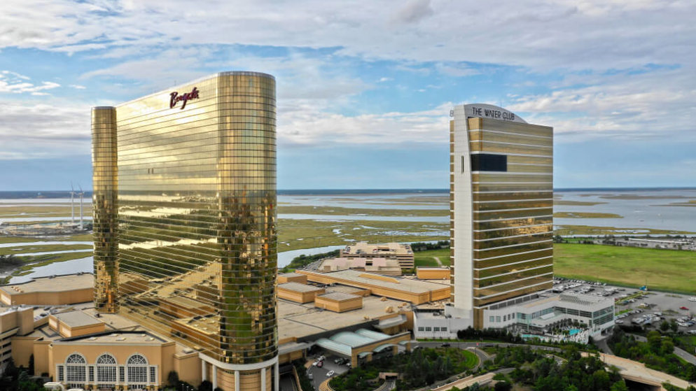 3 things to know about Borgata Casino renaming Moneyline Bar