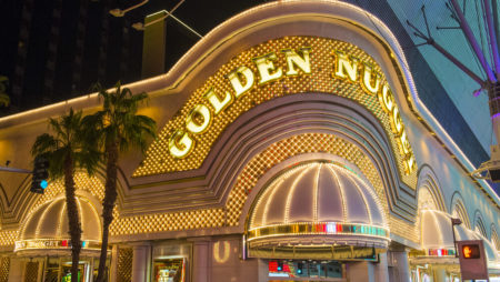 After Record 2nd Quarter, Golden Nugget Online Gaming to Go Public