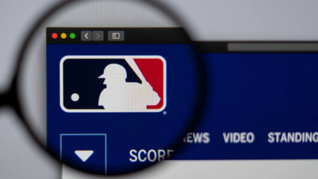 DraftKings Strikes New Deal To Remain The Exclusive MLB Partner For DFS Bets