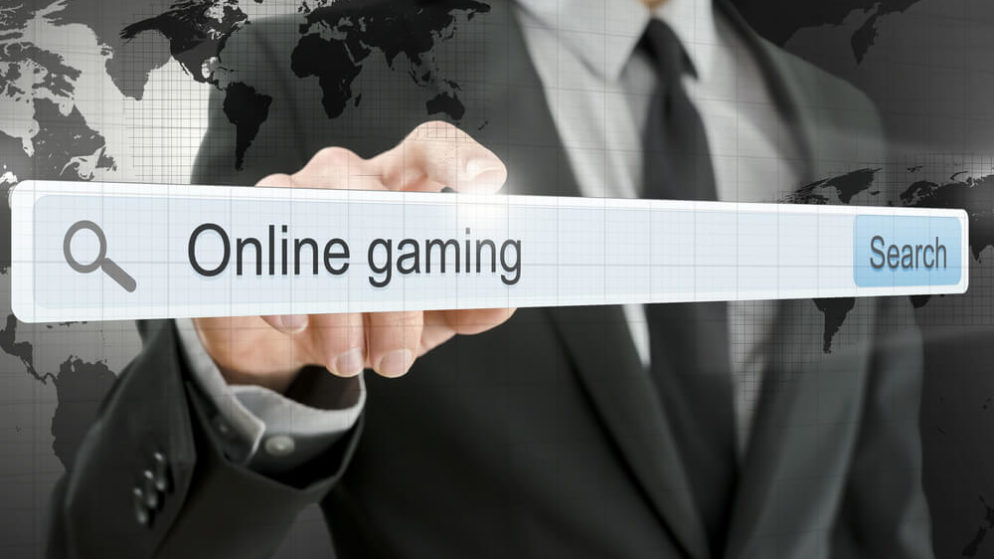 5 Things You Should Know About the Future of Online Gaming