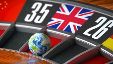 5 Things Gambling Regulations in the UK and New Jersey Have in Common