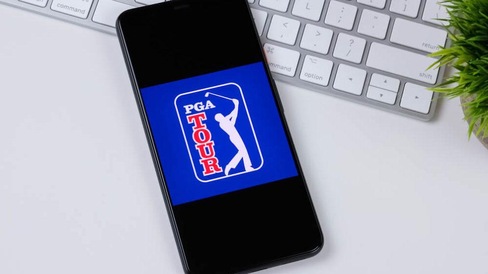 PointsBet Joins BetMGM as PGA Tour Official Partner