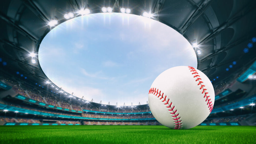 How the MLB game cancellations have affected sports betting stocks