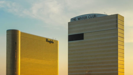 2 Things You Should Know About The Must Anticipated Borgata Casino Reopening in Atlantic City