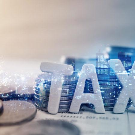 PA Legislator Wants Tax Reduction for Sports Betting Operators. Will NJ Follow Suit?